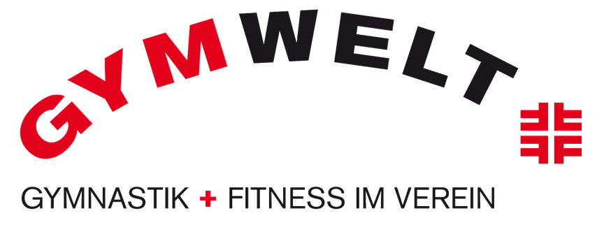 GYMWELT-GYM FIT kl
